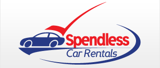 spendless-car-rentals