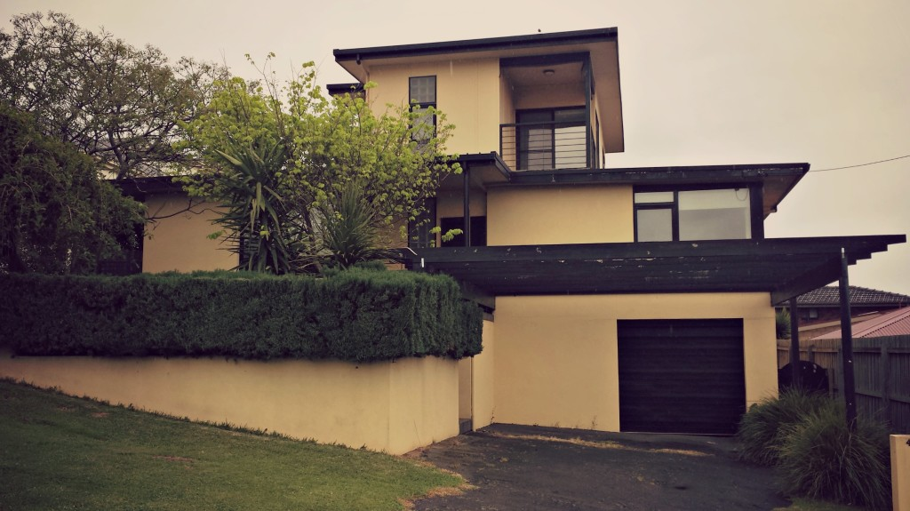 Review of an Airbnb in Warrnambool
