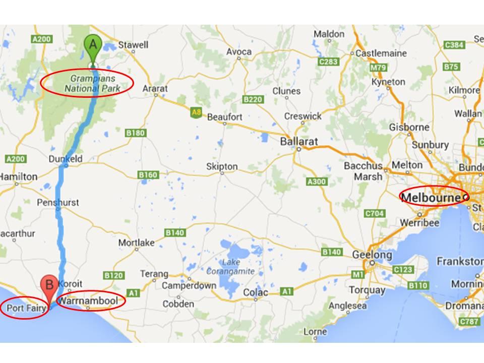 Map - travel.joogo.sg
