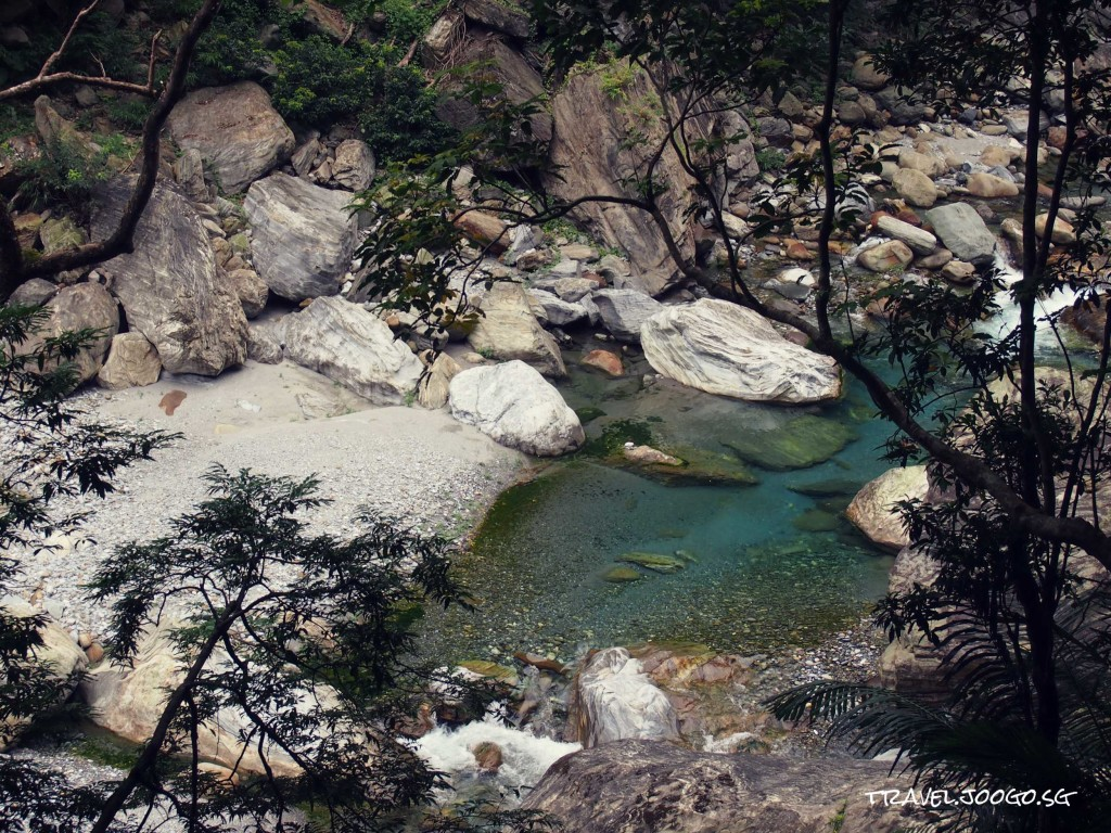 Taroko5 - travel.joogo.sg