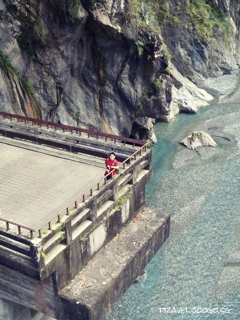 Taroko7b - travel.joogo.sg