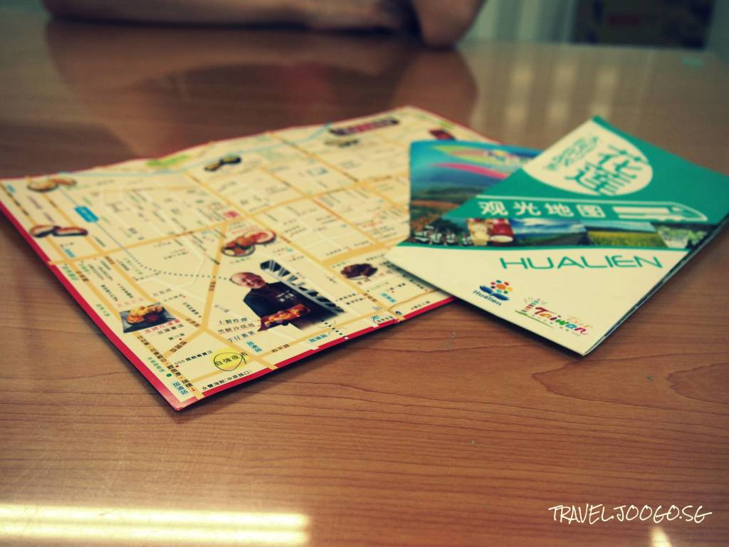 hualien3 -travel.joogo.sg