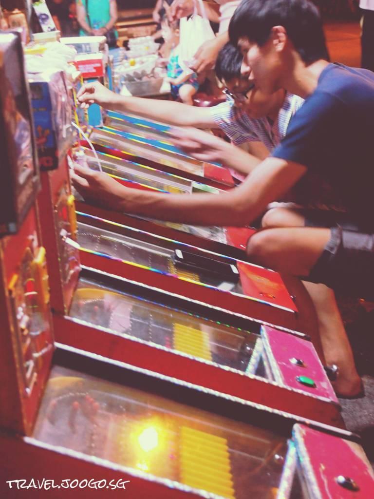 hualien6 -travel.joogo.sg