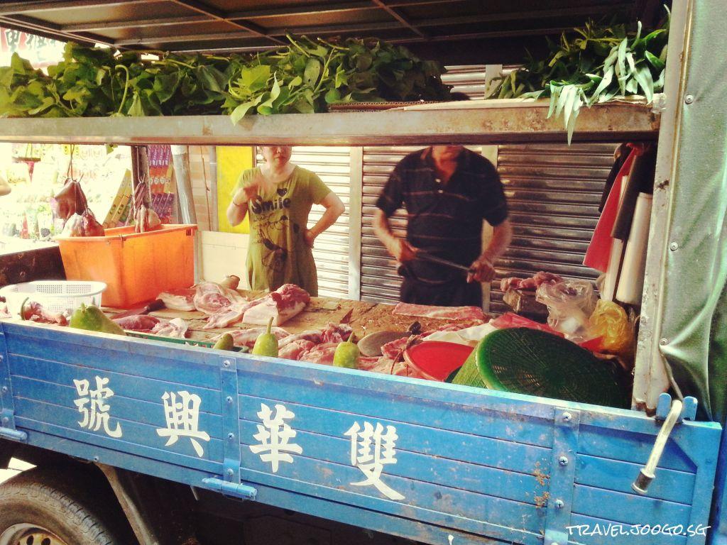 Jiufen 1 - travel.joogo.sg