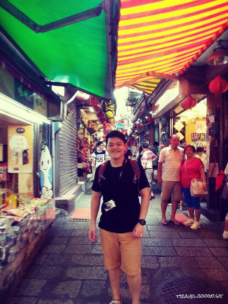 Jiufen 2- travel.joogo.sg