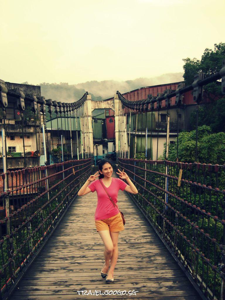 Shifen 11 - travel.joogo.sg