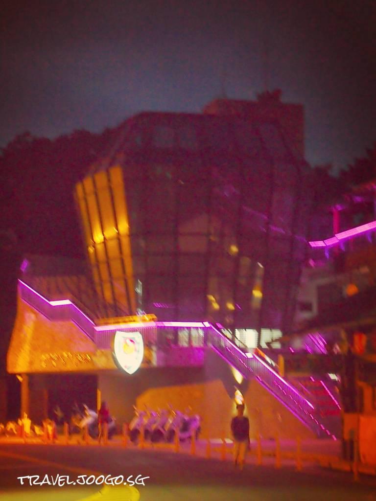 Shifen 14 - travel.joogo.sg