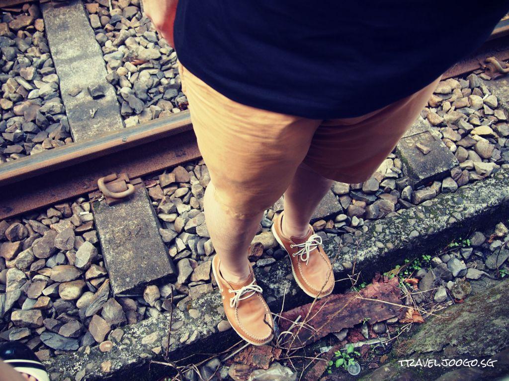 Shifen 4 - travel.joogo.sg