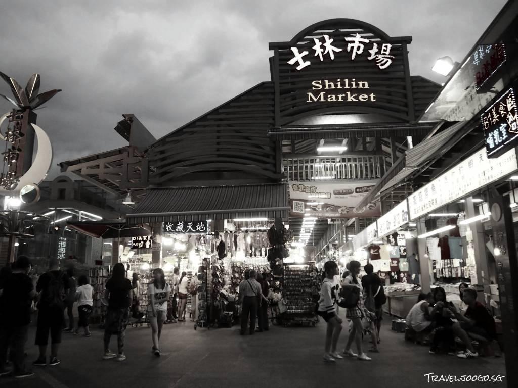 TW13 Taipei - travel.joogo.sg
