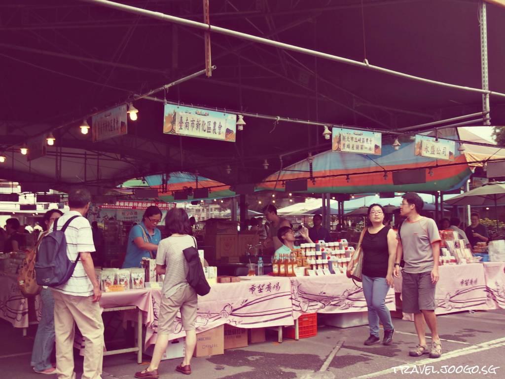 TW20b Taipei - travel.joogo.sg