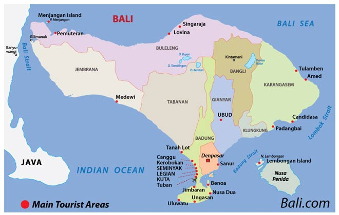 bali-map-tourist-areas