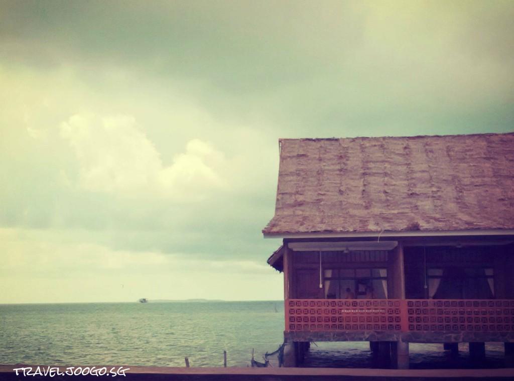 travel.joogo.sg - bintan3