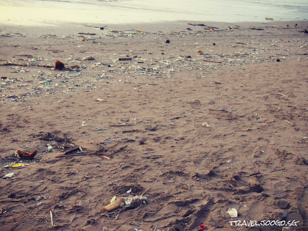 Bali Beach 3 - travel.joogo.sg