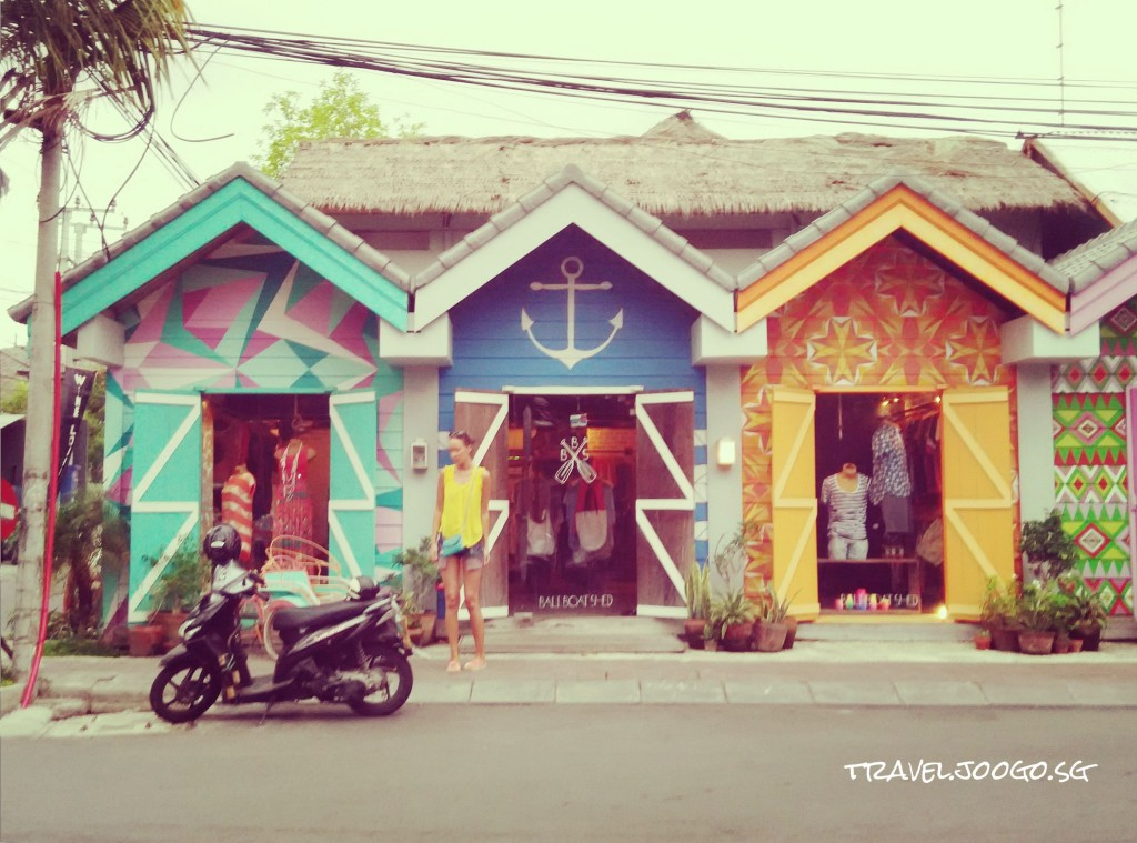 Bali Seminyak 2 - travel.joogo.sg