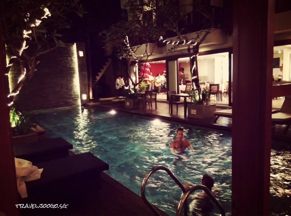 Sense Hotel Bali 5 - travel.joogo.sg