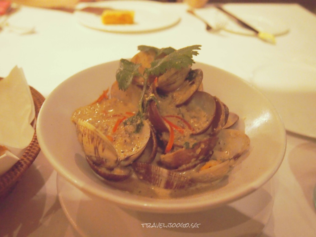 Seminyak Food10 - travel.joogo.sg