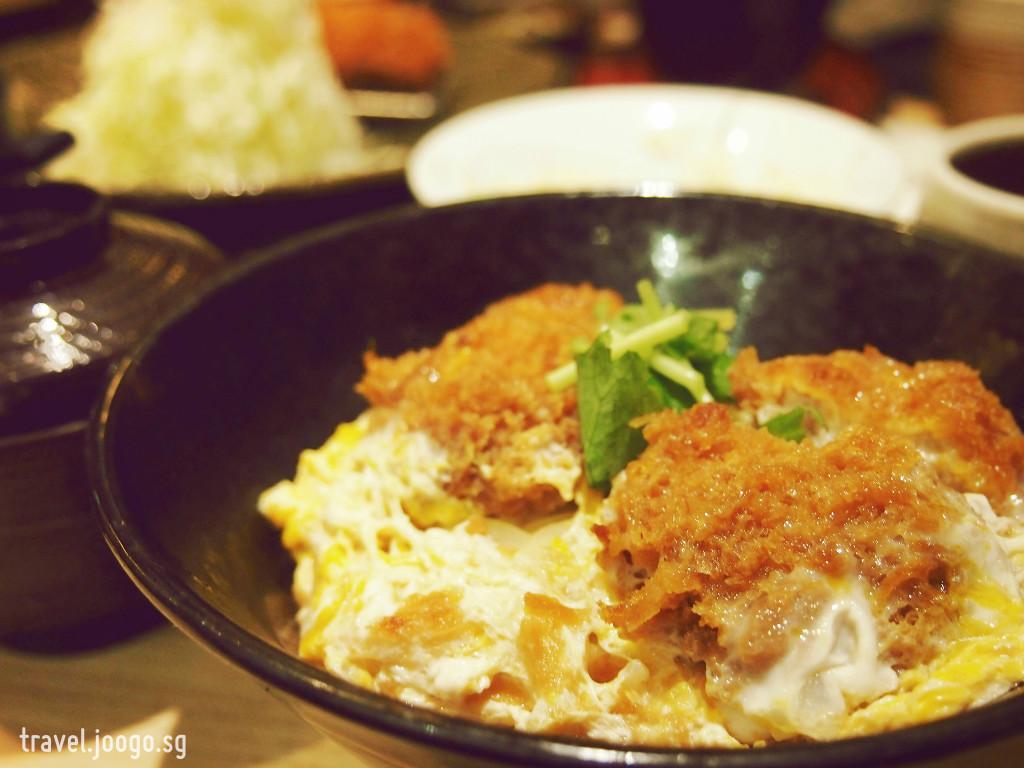 5 Food You Must Eat in Sapporo, Hokkaido