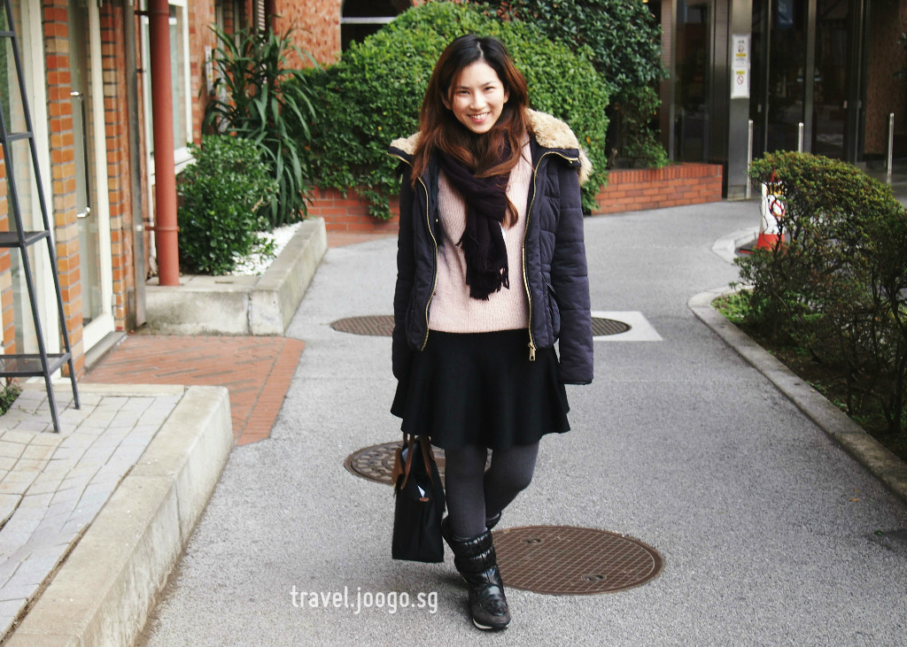 How To Layer Clothes For Winter Part 1 Joogo Travel
