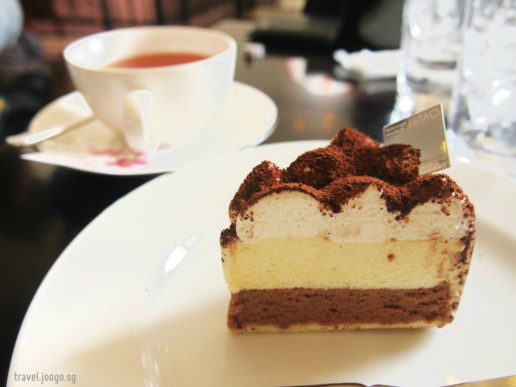 What to Eat in Otaru? | Desserts Edition