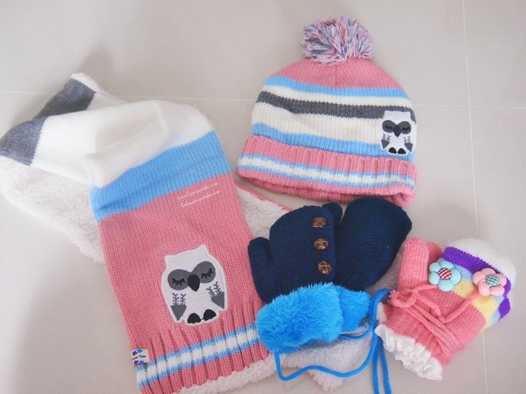 travel.joogostyle.com - How to Dress Baby for Winter