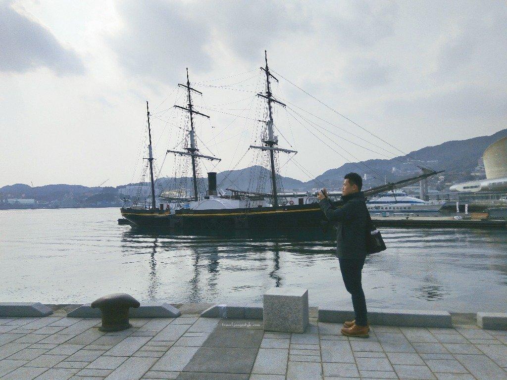 travel.joogostyle.com - Nagasaki
