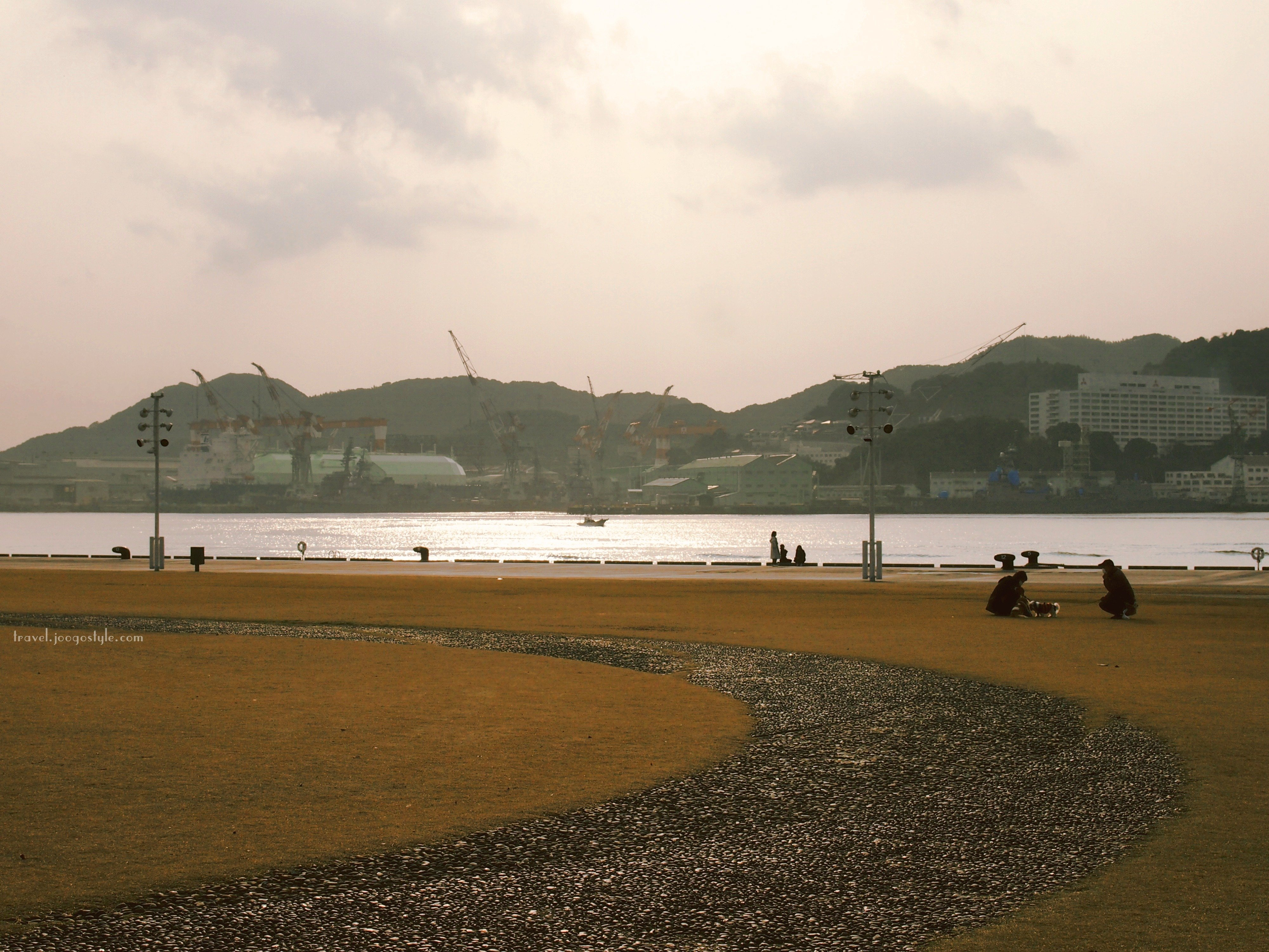 travel.joogostyle.com - What to Do in Nagasaki for 2 Days