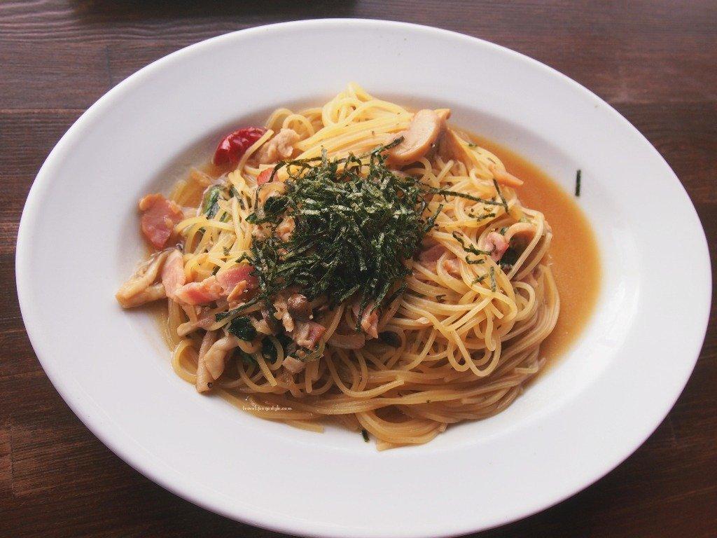 travel.joogostyle.com - Nagsaki Food - Delicious Attic